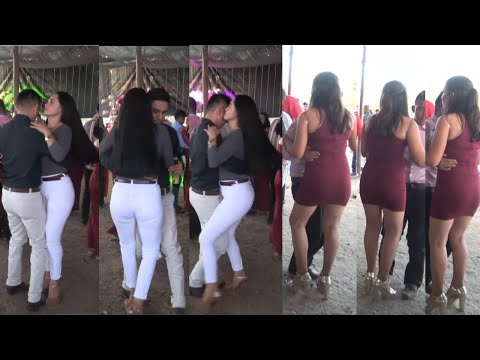 Grupo Arremacho - A Quema Ropa 2019 from YouTube · Duration:  3 minutes 37 seconds