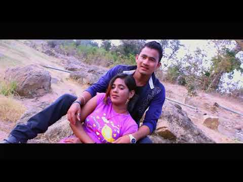 padha-pila-gare-gare-sambalpuri-hd-video-song-2017