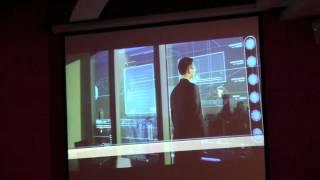 ドットコモディティ 貴金属セミナーin上海 ダイジェスト映像