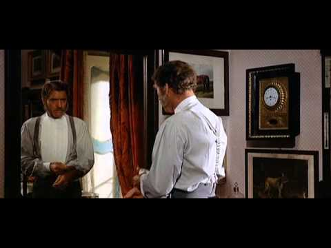 Burt Lancaster - Acting from YouTube · Duration:  3 minutes 45 seconds