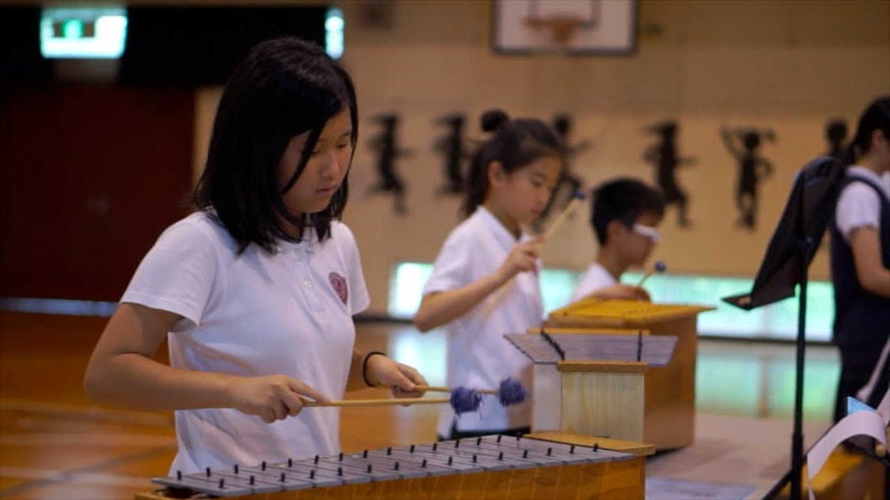 share-video-japan