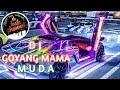 Dj Mama Muda Aku Suka Body Goyang Mama Muda Viral Di Tiktok  Full Bass  Mp3 - Mp4 Download