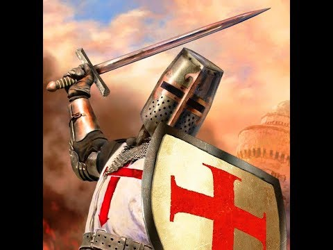 Myths About The Crusades | Catholic Discussion