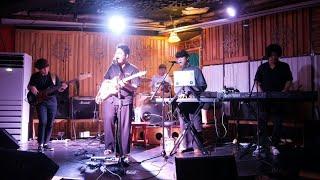 [2020.07.09] 밴드 BUT(벗) (BAND BUT) Full Live 4K @ 클럽 빵