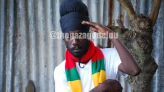 SIZZLA - NEVER SELL OUT YOUR SOUL - [SOUL ACOUSTIC RIDDIM] [JULY 2012]