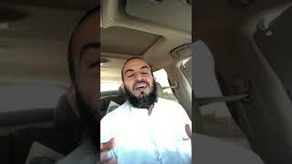 اهداء لاهل الجزائرالابطال بيتين من الشعر بالفصيح.صالح عياد