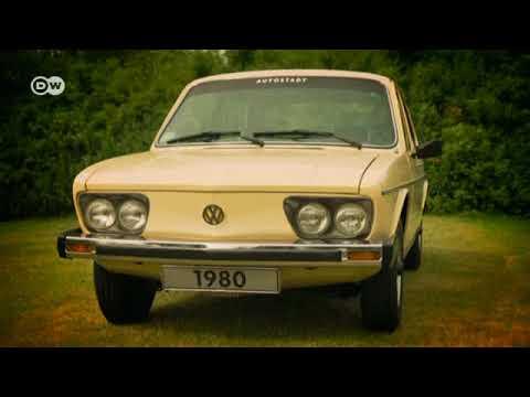تحفة السبعينيات اللاتينية Brasilia | عالم السرعة  - نشر قبل 10 ساعة