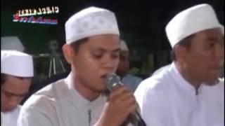 Bi Maulidil Hadi بِمَوْلِدِ اْلهَادِى (terbaru) - Ahbabul Musthofa Madiun HD
