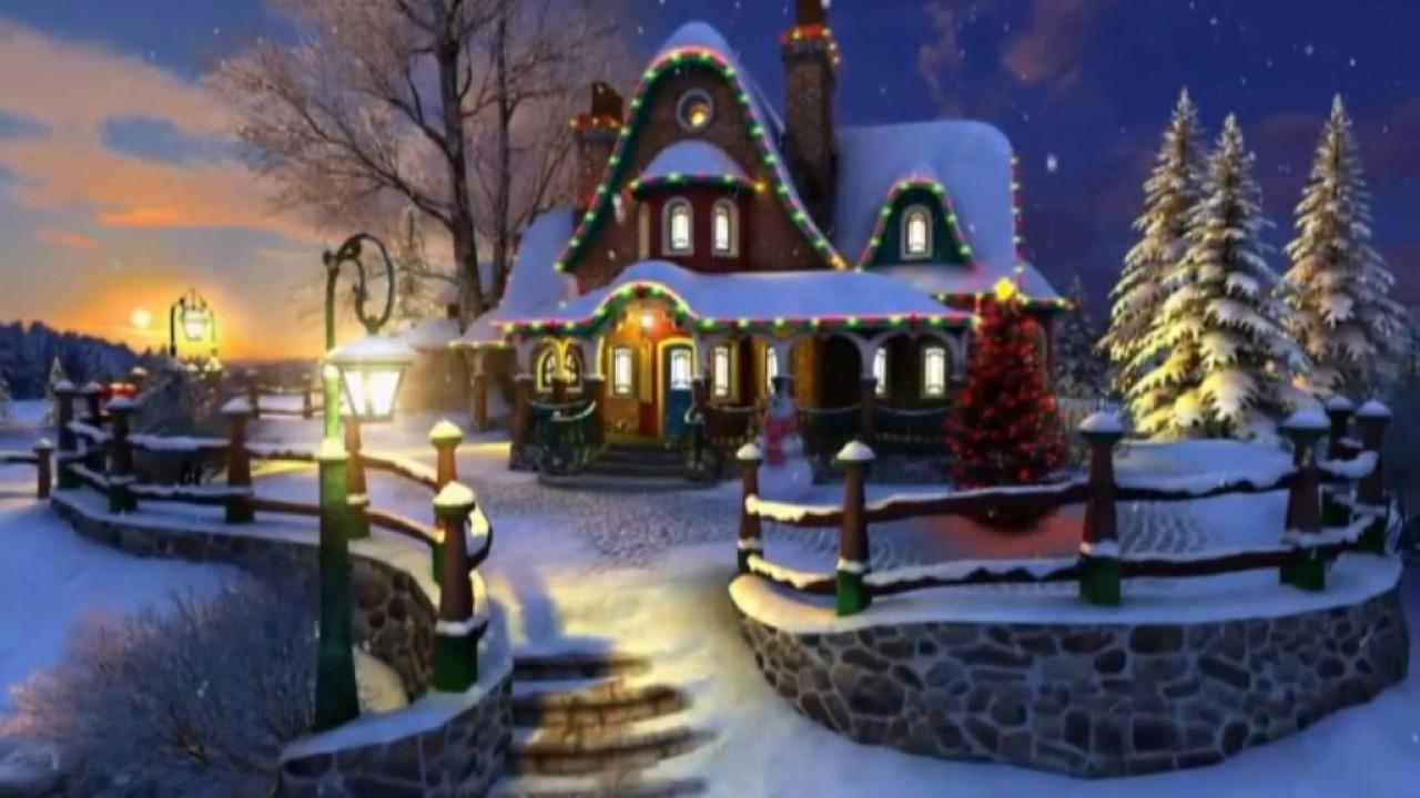 King Diamond - No Presents For Christmas Subtitulos Español - YouTube