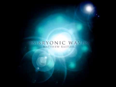 Embryonic Waves (Free Ambient Music)