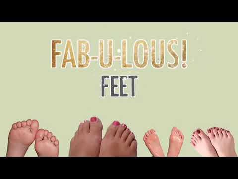 LIFE-HACKS-with-Nikki-Fabulous-Feet
