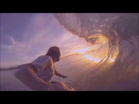 ESTRADARADA - Каждая река мечтает стать морем