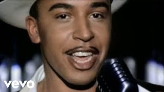 Lou Bega - Mambo No. 5 (A Little Bit of...) (Official Video) thumbnail