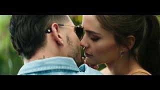 Maluma - GPS ft. French Montana (Hungarian lyrics\Magyar felirat)