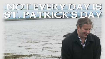 St. Patrick's Day Music CD Playlist - YouTube