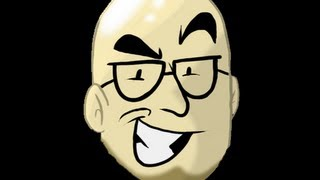 Northernlion Live with 7 Grand Steps!