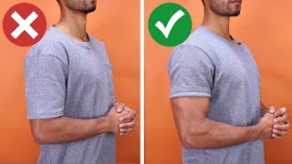 6 Ways You're Wearing Your T-shirts WRONG | Stop Wearing Ts like THIS