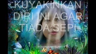 Ermy Kulit KASIH ( dengan Lirik )