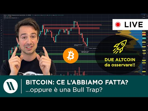 faucet orario bitcoin