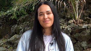 LESMILLS TV | CHANGE SERIES 2 Episode 2
