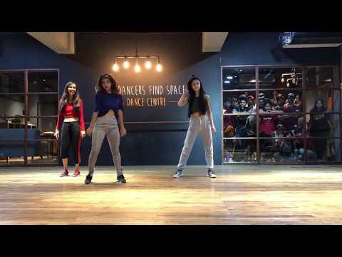 Lamberghini || The Doorbeen Feat Ragini || Latest Punjabi Song || Dance Cover || Arpana Jha