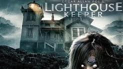 Edgar Allan Poe's Lighthouse Keeper (2016) [Horror] | ganzer Film (deutsch) ᴴᴰ