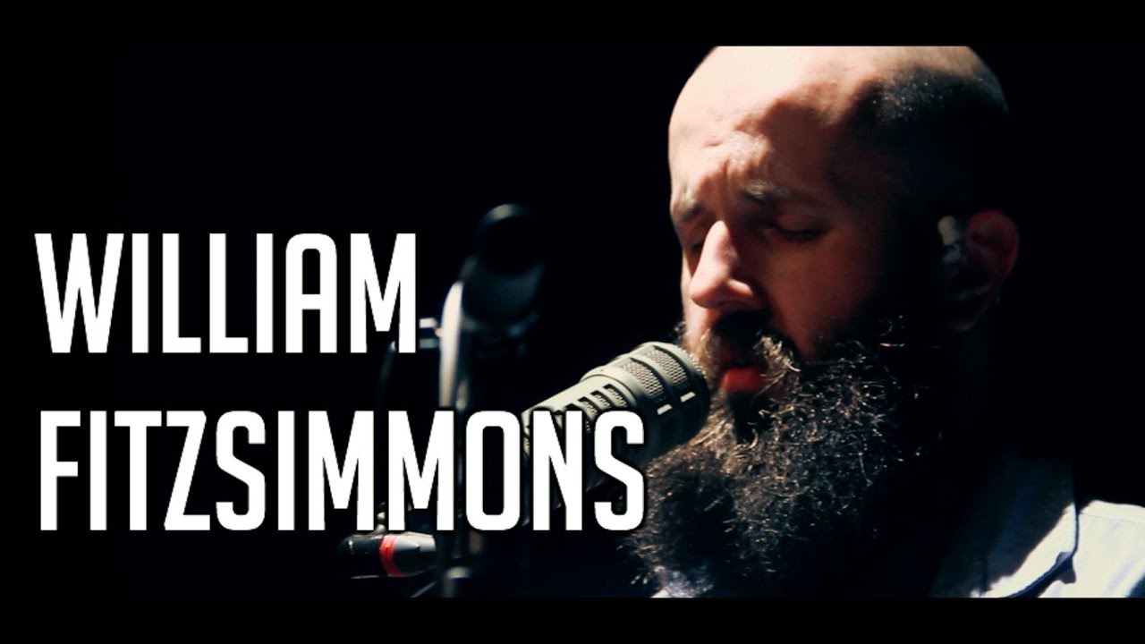 william-fitzsimmons-ghosts-of-penn-hills-live-at-the-red-room-cafe-939-the-red-room