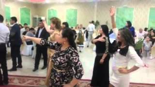 Кыз узату Гульнар Омиржан