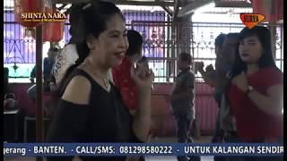 Download lagu Baju Loreng Gambang Kromong Shinta Nara MP3
