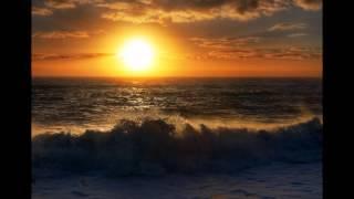 Marcus Loeber feat. Caroline Keating - At home (zebbo remix)