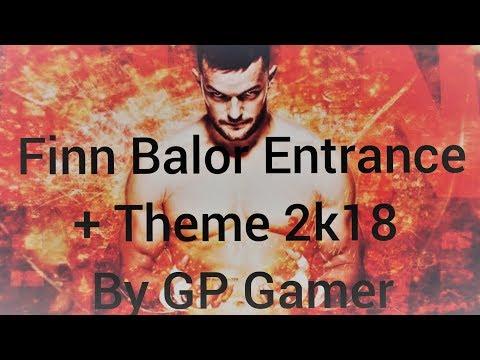 Baixar Balor gamer - Download Balor gamer | DL Músicas