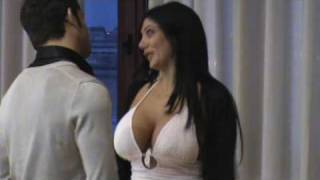 Repeat youtube video Marika fruscio Gianni Sperti itaca sposa 2010.flv