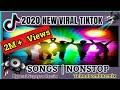 New Viral Tiktok Songs Nonstop Teknobomb Remix Dj Jonel Sagayno  Mp3 - Mp4 Download