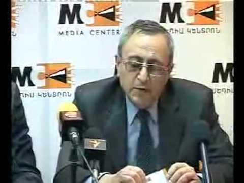 «Մեդիա կենտրոն». Carrefour-ի  մուտքը Հայաստան