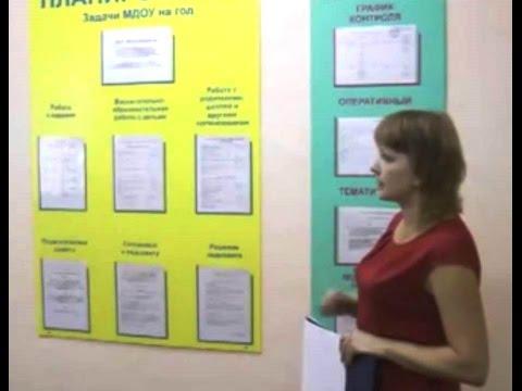 Работа с родителями в детском саду ДОУ. Консультации для