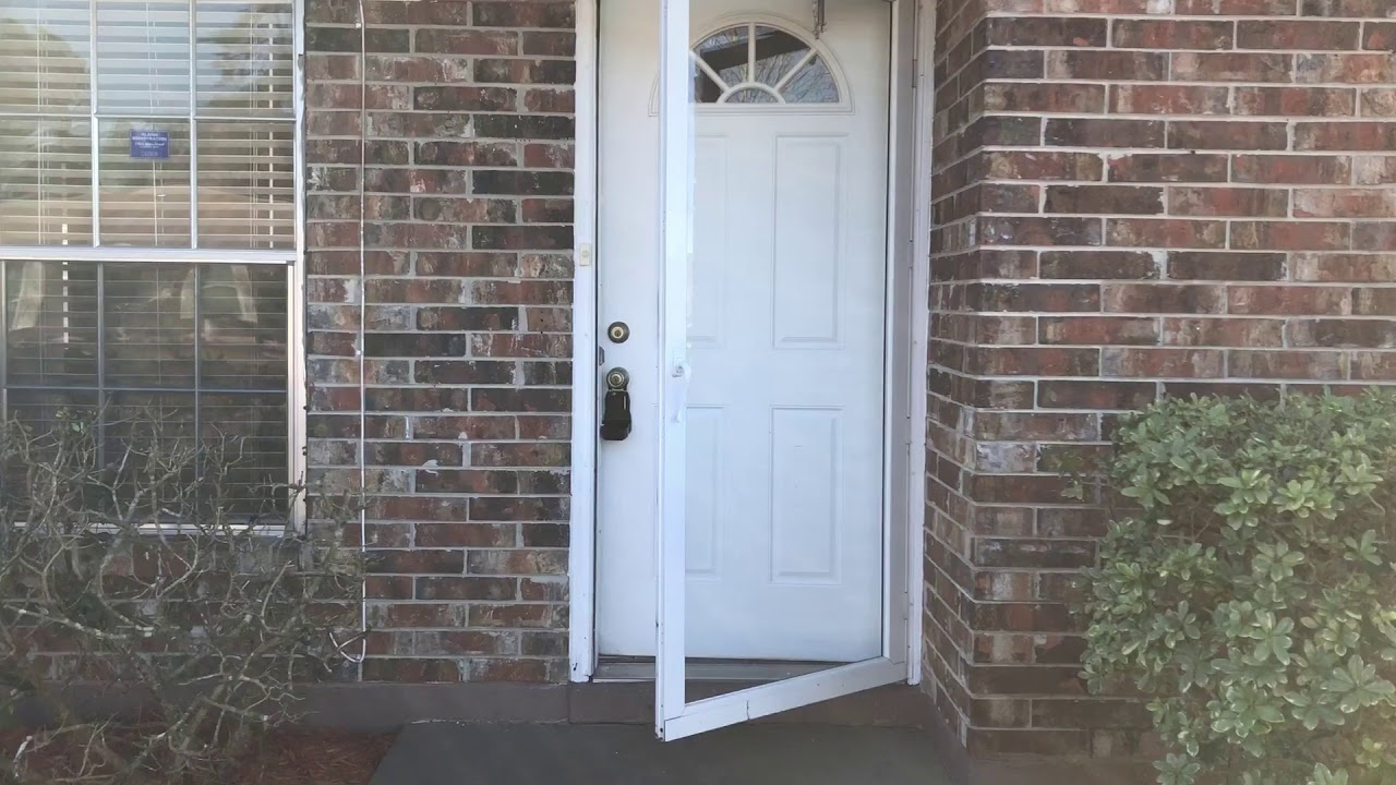 6338 sundown drive 32244 - Investment Property 8136 Justin Rd S Jacksonville Property Turn Final Walk