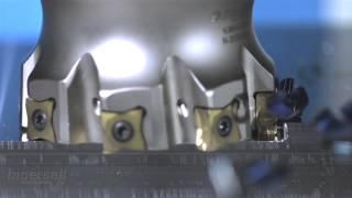 Обработка металла Gold Max 8   VJ6K(, 2015-07-15T13:01:41.000Z)