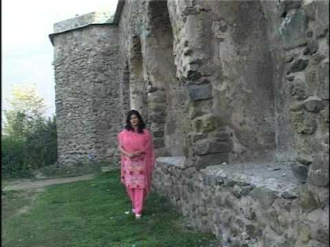 Deepali Wattal - Dil choorni hi dil noom