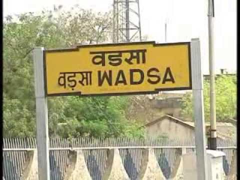 Janadesh: Elections issues in Maharashtra