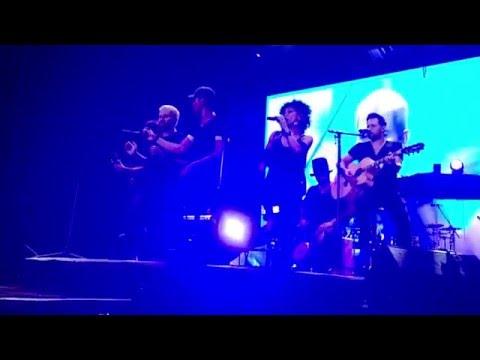 Enrique Iglesias LIVE - Zagreb - May 8, 2016