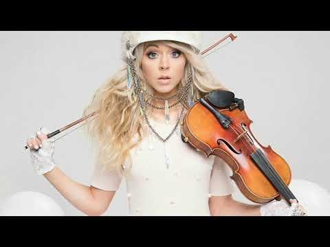 Jingle Bell Rock Lindsey Stirling ! 💖