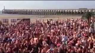 BeachParty - PARTYHARDcore