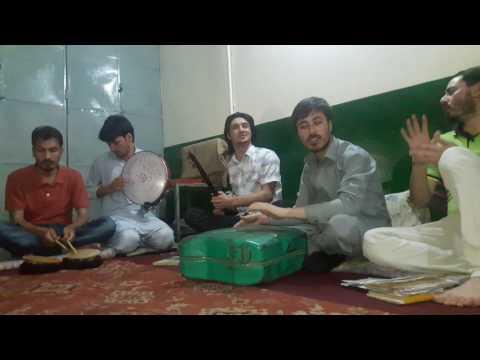 Best Chitrali songs