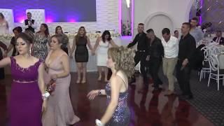 ASSYRIAN WEDDING 2018  & HD & THE STORY WEDDING NEW 7