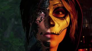 Shadow Of The Tomb Raider Full reveal E3 2018