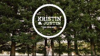 Trentadue Winery Wedding Video {Geyserville Wedding Videographer}