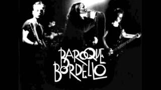 "Baroque Bordello ""Subir"""