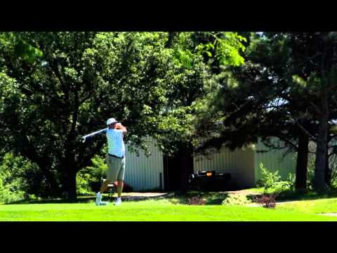 2014 Nebraska Amateur Recap