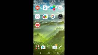 Как записать видео с экрана телефона(Программа для записи видео с экрана телефона., 2016-09-07T04:04:41.000Z)