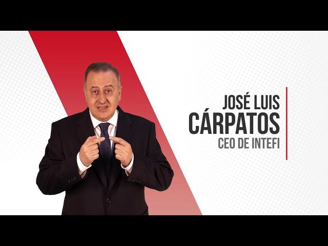 Video Promocional EnergyMasterBolsa por Cárpatos. Nuevo microlearning Financieros